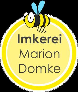 Imkerei Marion Domke